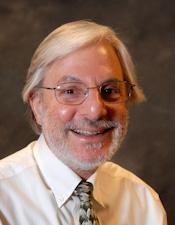 David Golan, M.D.