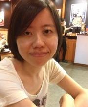 jui-hsia-weng