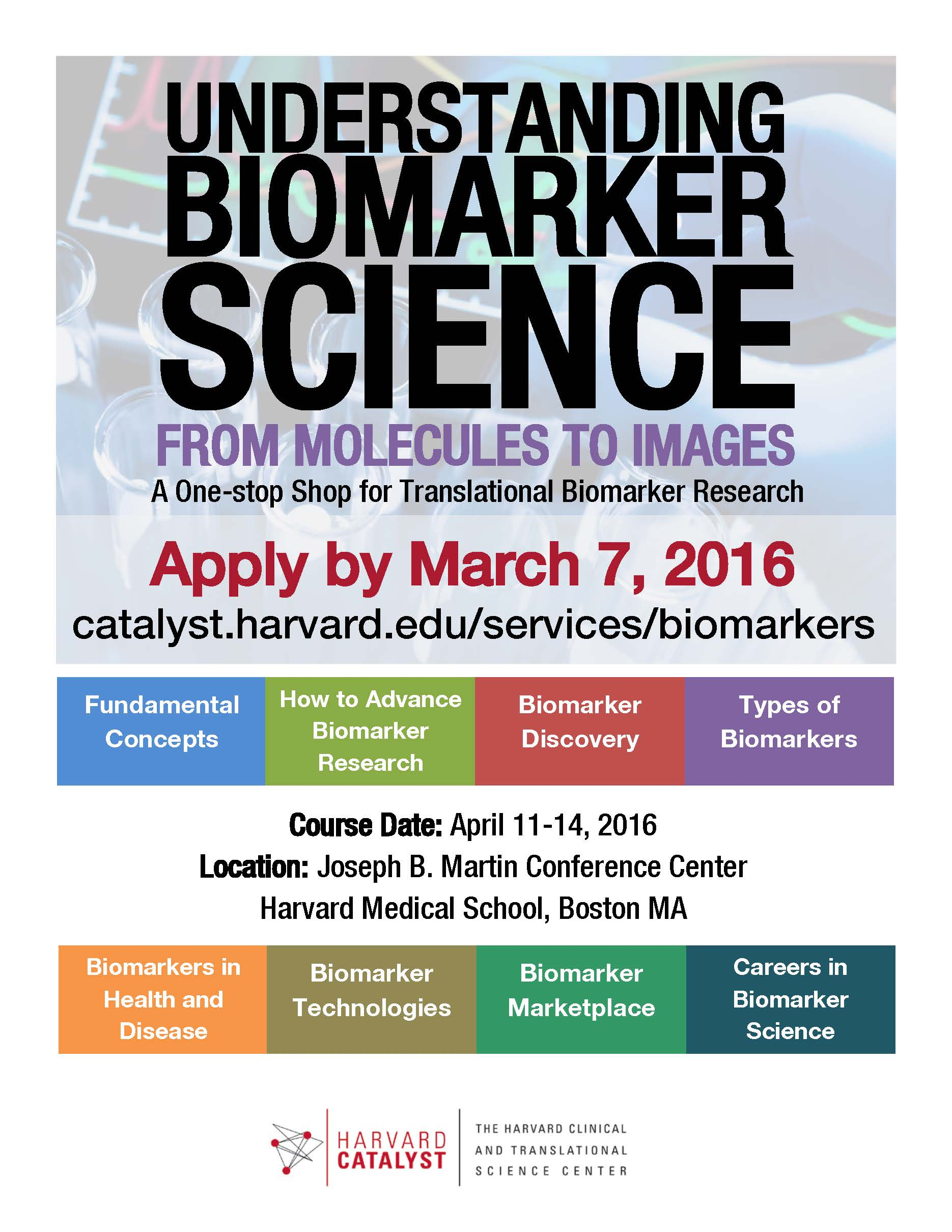 Biomarkers Flier_Apr2016_v12