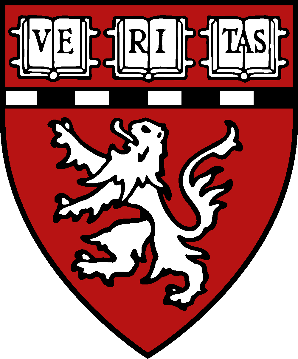 harvard_shield-medical1