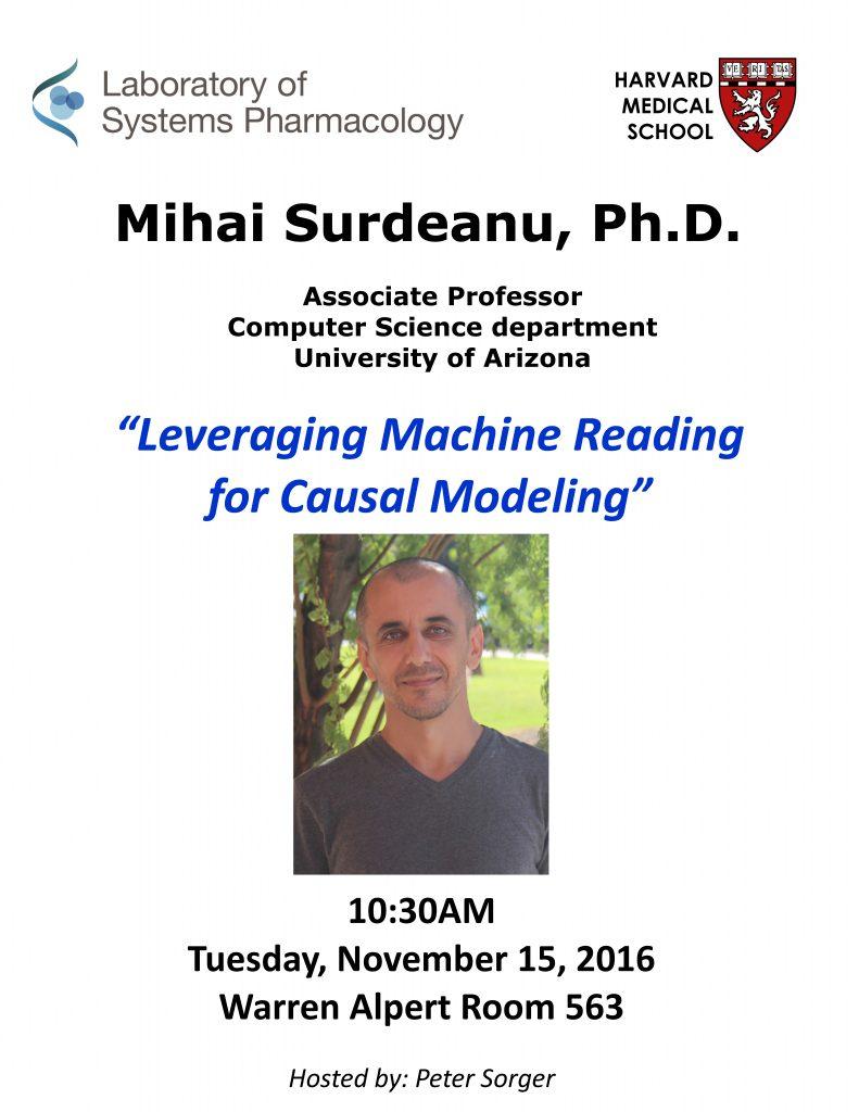 mihai-surdeanu-updated-seminar