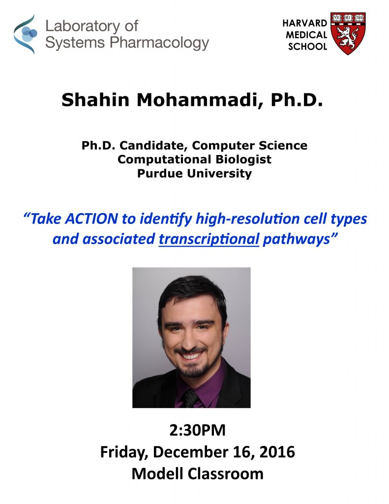 shahin-mohammadi-seminar