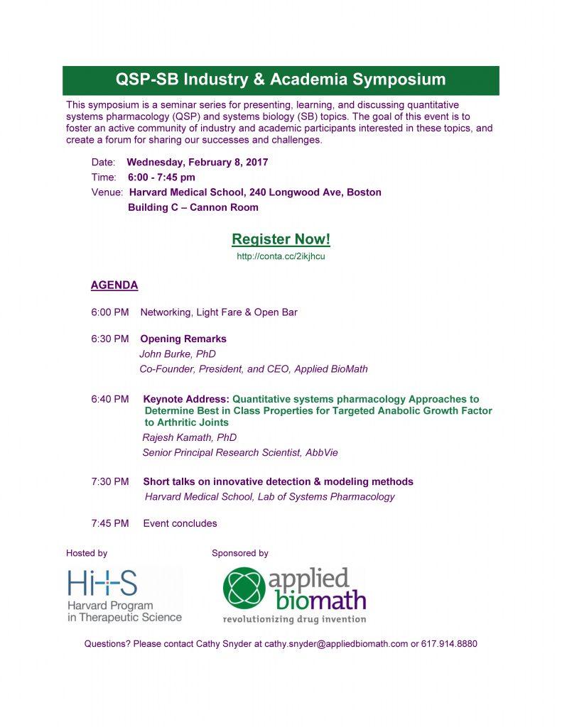 invite-qsp-symposium-8feb17_page_1