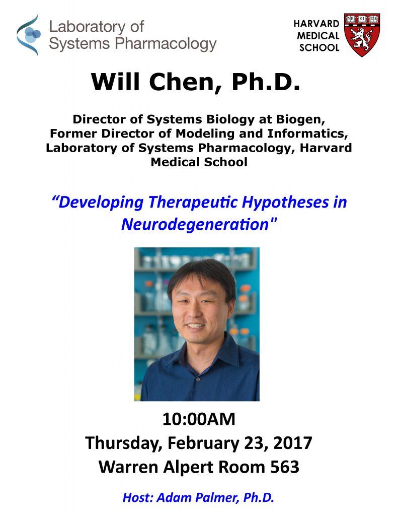 will-chen-seminar-jpeg